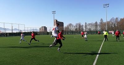 eeff308a6 Rozpis zápasov mužov MŠK v 3. lige západ